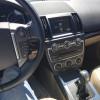 2014-Land Rover-LR2
