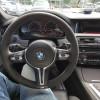 2015-BMW-M5