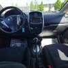 2017-Nissan-Versa Note