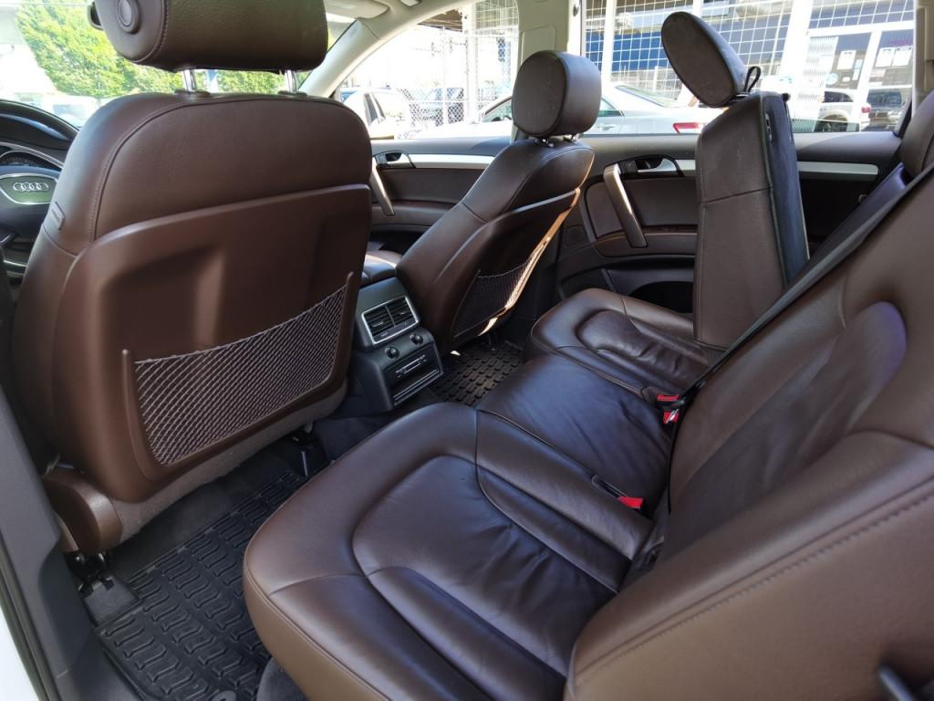 2013-Audi-Q7