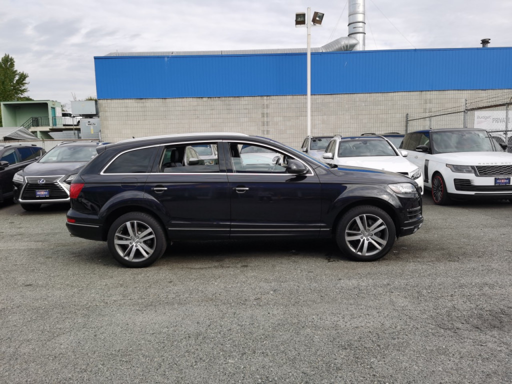 2015-Audi-Q7