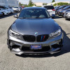 2016-BMW-M Coupe