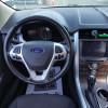2011-Ford-Edge