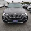 2018-BMW-X4