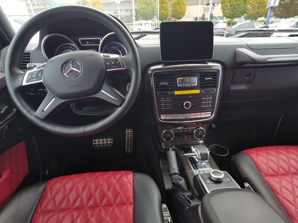 2017-Mercedes-Benz-G-Class